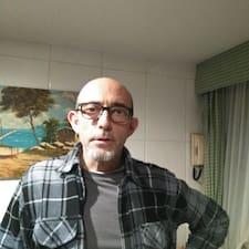 Angel Julián Kullanıcı Profili