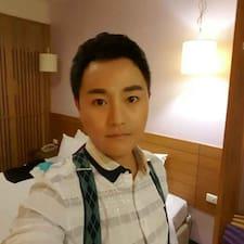 Profilo utente di 俊贤