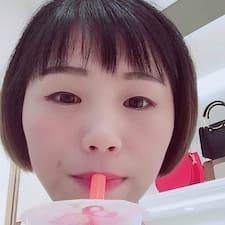 Perfil de usuario de 媛媛