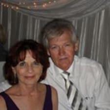 Brian & Rita