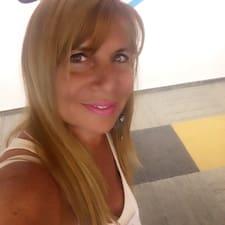 Vivian User Profile