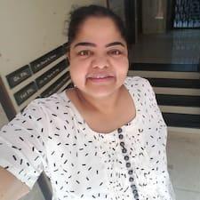 Profil korisnika Nirmala