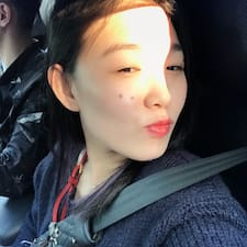 Profil Pengguna 小希