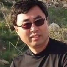 Kihyun님의 사용자 프로필