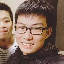 小辉 User Profile
