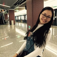Profil utilisateur de 碧玉