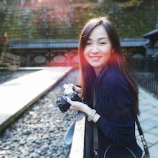 Profil korisnika Yipoon