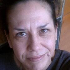 Profil utilisateur de Valli
