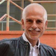 Profil korisnika Tullio