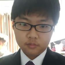 梓豪님의 사용자 프로필