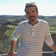 Frekari upplýsingar um Ivitsa