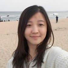 Profil korisnika Sun-Kyung