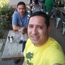 Profil korisnika Juan