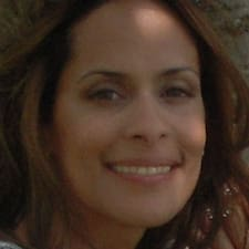 Julissa User Profile
