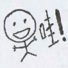 Nutzerprofil von 凯田