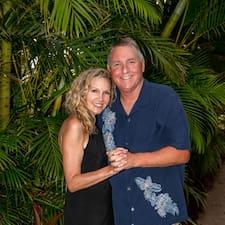 Scott-And-Lisa0