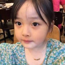 Profil korisnika 雨莎