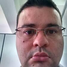 Thales Renato User Profile