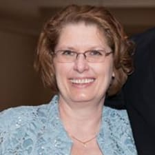 LaNita Brugerprofil