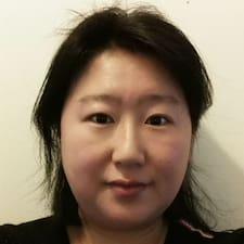Profilo utente di Xu