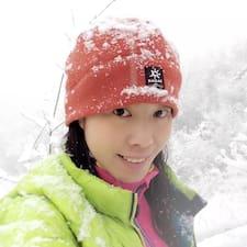 Profil korisnika 小妖
