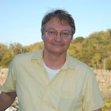 Heinz User Profile