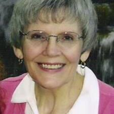 Margaret Jo - Uživatelský profil