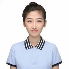 Profil korisnika 魏丹阳