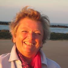 Eliane - Profil Użytkownika