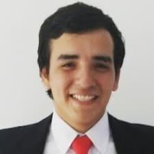 Ilder Felipe User Profile