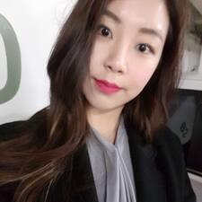 진현님의 사용자 프로필