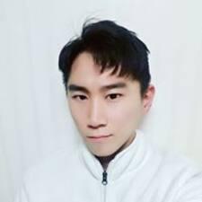 훈님의 사용자 프로필