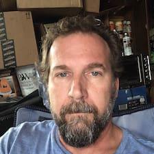 Scott - Profil Użytkownika
