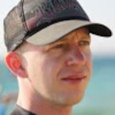 Rafał - Profil Użytkownika