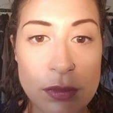 Kayleigh - Uživatelský profil