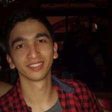 Profil korisnika Franco Leonel