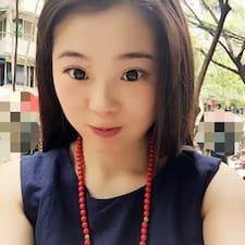 燕 - Profil Użytkownika