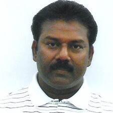 Notandalýsing Sukumaran