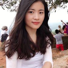Junduo User Profile