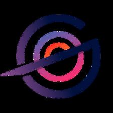 Nutzerprofil von Gerenciagram