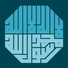 Norafizah的用戶個人資料