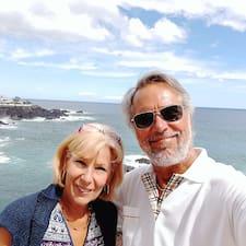 Chantal Et Jean - Uživatelský profil