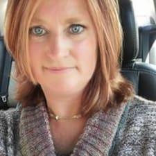 Shawna User Profile