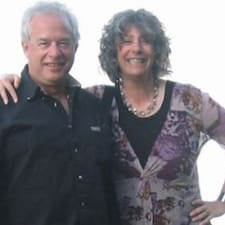 David & Jane