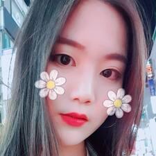 Perfil de usuario de 승은