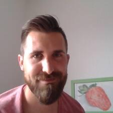 Profil korisnika Felix