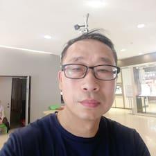 问津 - Profil Użytkownika