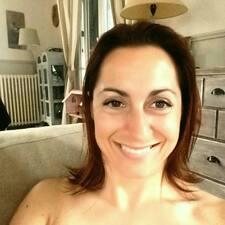 Lorine User Profile