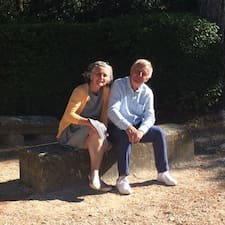 Claude-and-Françoise0