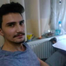 Hasan - Profil Użytkownika
